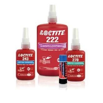 Adhesivos y selladores industriales