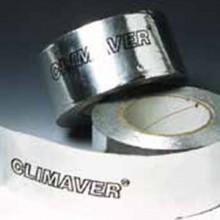 Cinta Climaver