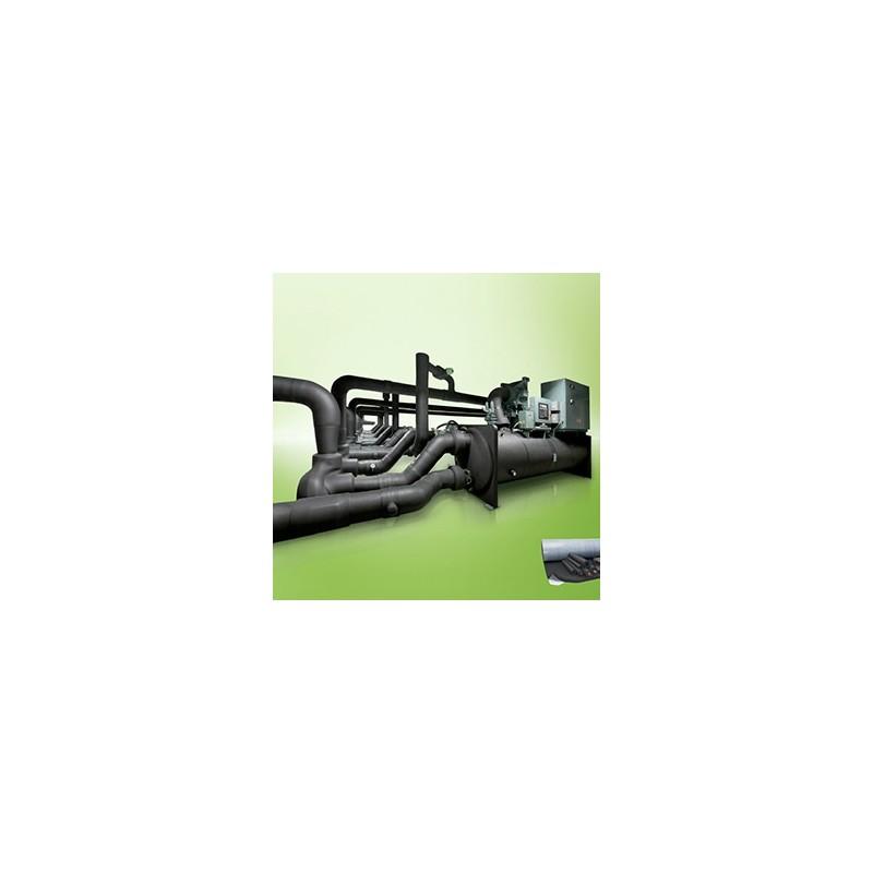 armaflex af aislamiento t rmico flexible de espuma. Black Bedroom Furniture Sets. Home Design Ideas