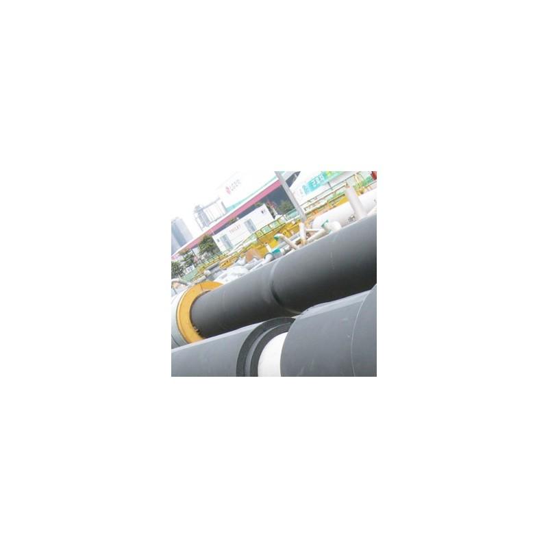 HT/Armaflex S - Cir62