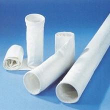 Filtros de bolsas y filtros rígidos Viledon