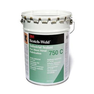 Scotch Weld 750C
