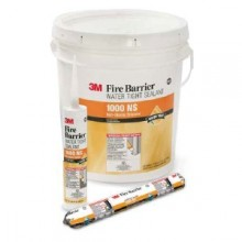 3M Fire Barrier Watertight Sealant 1000 NS