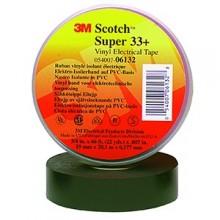 SCOTCH 33