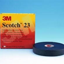 CINTA SCOTCHFILL 23