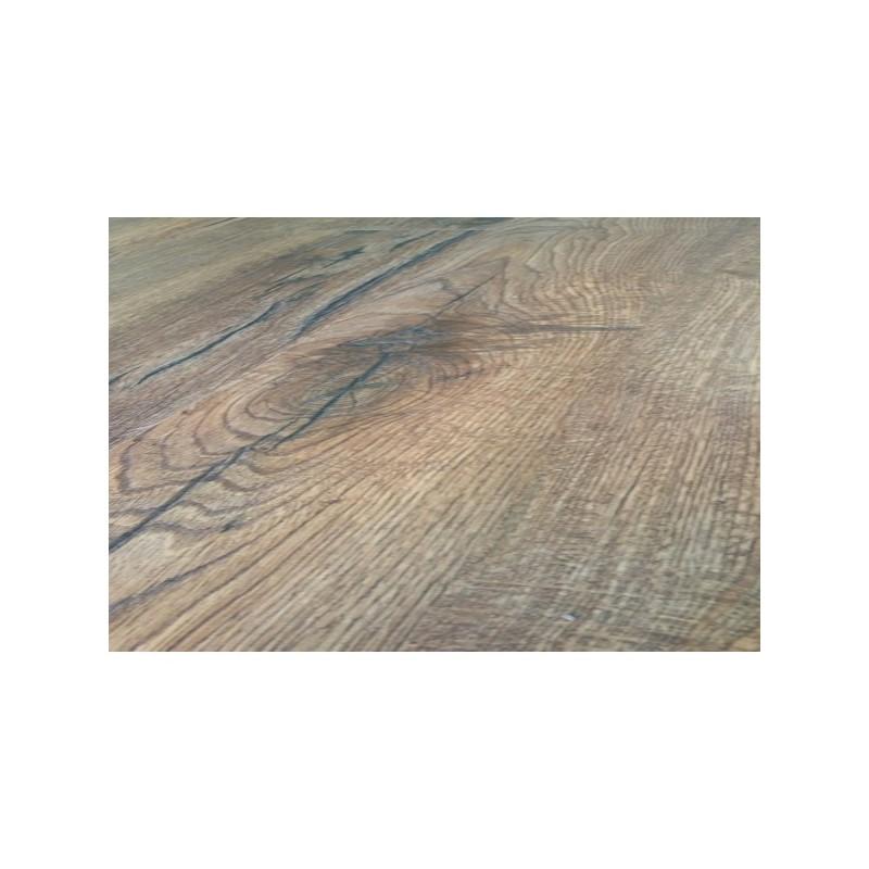 Suelos de madera cir62 - Madera para suelos interiores ...