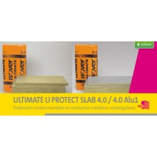 ULTIMATE PROTECT WIRED MAT