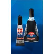Loctite Super Glue 3 adhesivo de cianoacrilato