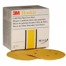 DISCOS HOOKIT DE 3M
