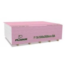 Placoflam PPF