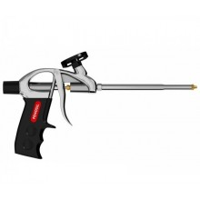 PISTOLA PENOSIL GUN FOAM C1