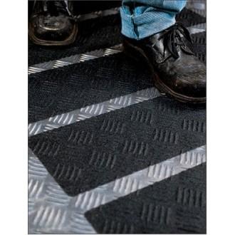 Antideslizantes 3M Safety-Walk