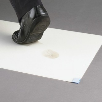 Alfombras Ultra Clean