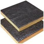 Membranas acústicas y productos multicapa