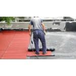 Impermeabilización y aditivos