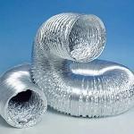 Tubos flexibles