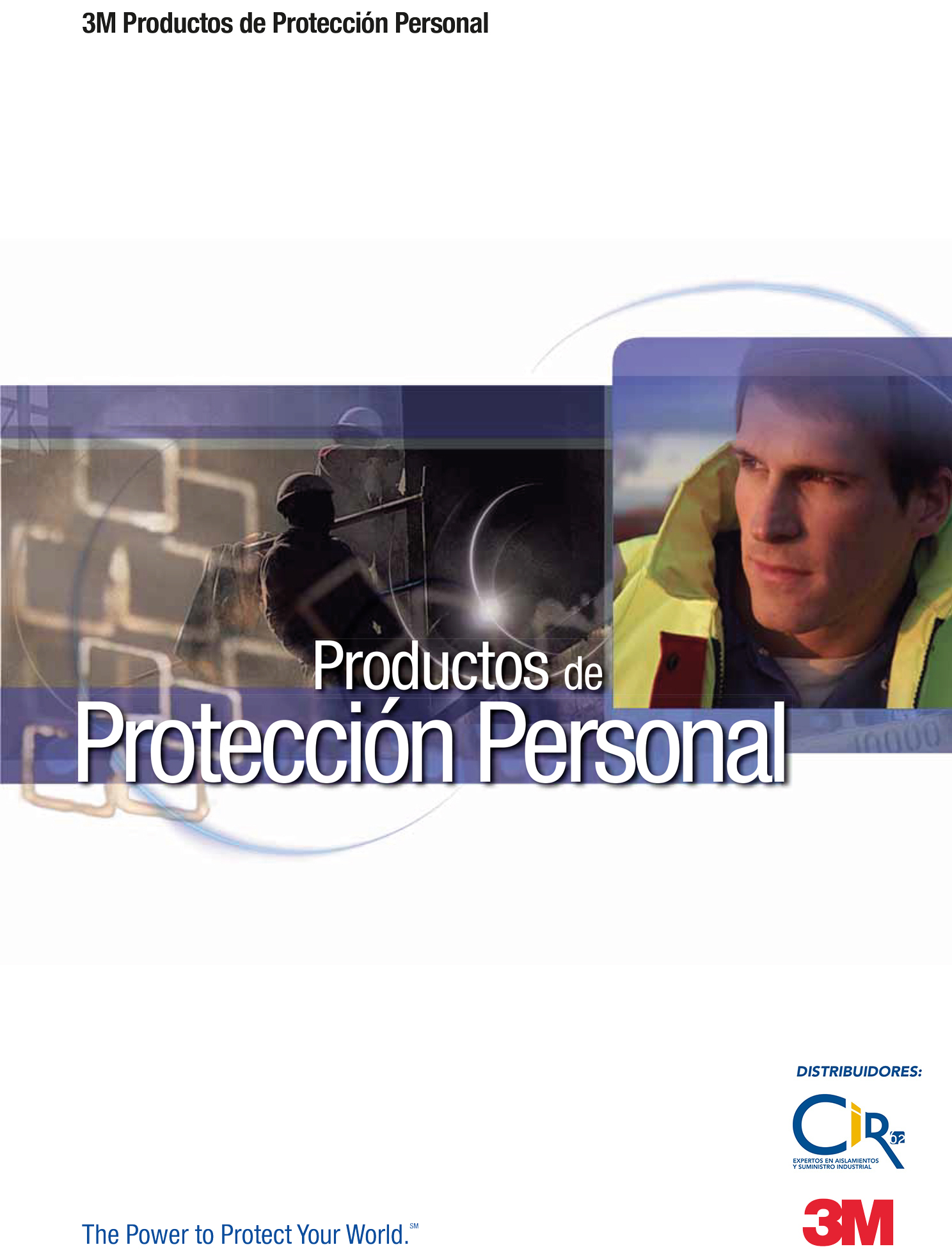 3m-catalogo-proteccion-personal-portada-
