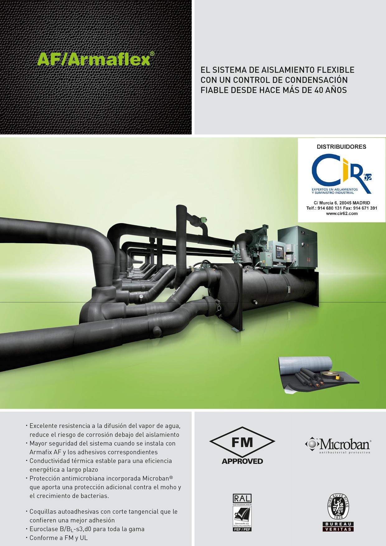Catalogo-Armaflex-AF-portada-sellada.jpg
