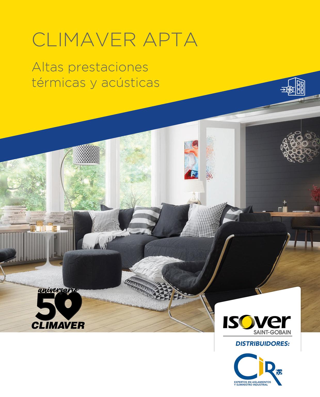 Catalogo-Climaver-Apta-portada-sellada.j