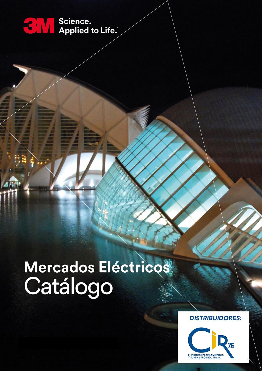 Catalogo-Electricos-portada-sellada.jpg