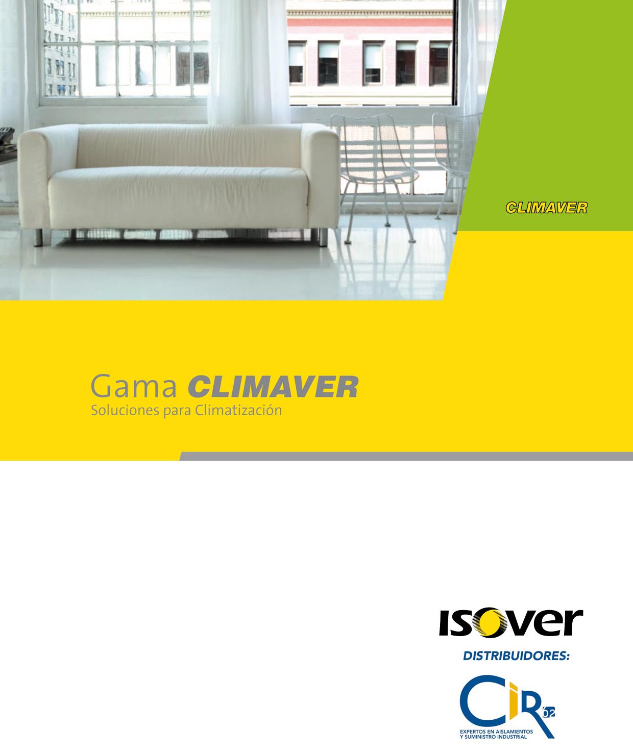 Catalogo-Gama-Climaver-potada-sellada.jp