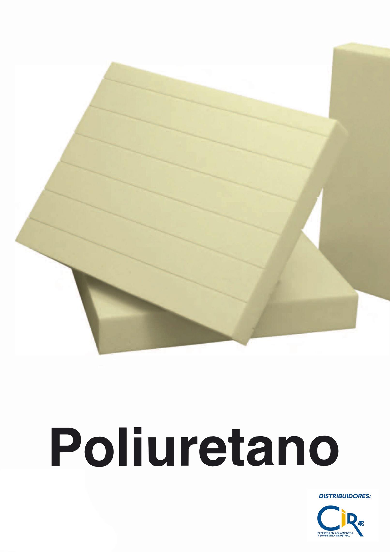 catalogo-poliuretano-rigido-portada-sell