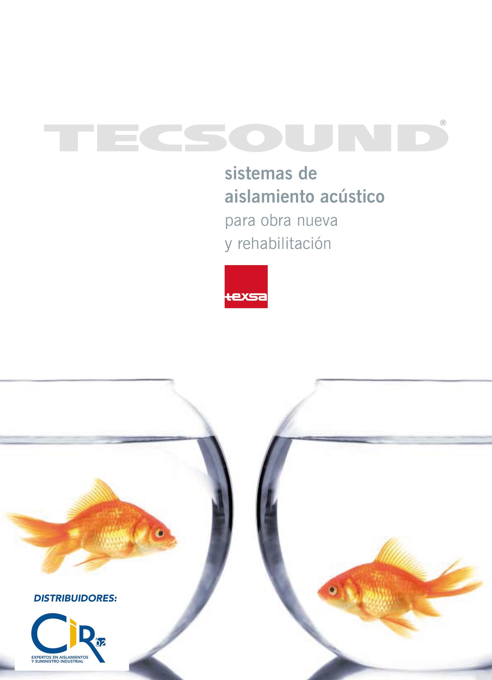 tecsound-sistemas-acusticas-portada-sell