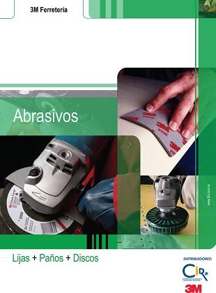 Catalogo-Abrasivos-portada-sellada.jpg