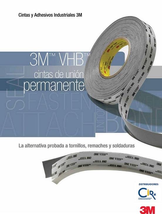 cintas-espuma-acrilica-3m-vhd-port.jpg