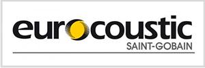 Marca distribuidora Eurocoustic
