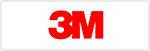 Marca distribuidora 3M