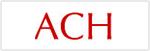 Marca distribuida ACH