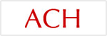Marca distribuidora ACH