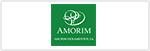 Marca distribuidora AMORIM