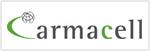 Marca distribuidora Armacell