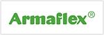 Marca distribuidora Armaflex