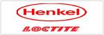 HENKEL - LOCTITE