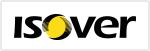 Marca distribuidora ISOVER