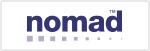 Marca distribuidora Nomad