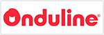 Marca distribuidora Onduline