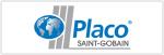 Marca distribuidora Placo