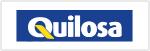 Marca Distribuidora Quilosa