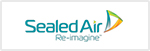 Marca distribuidora Sealed Air