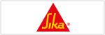 Marca distribuidora Sika