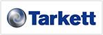 Marca distribuida TARKETT