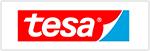 Marca distribuida TESA