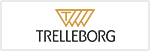 Marca distribuidora Trelleborg