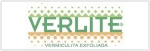 Marca distribuidora Verlite